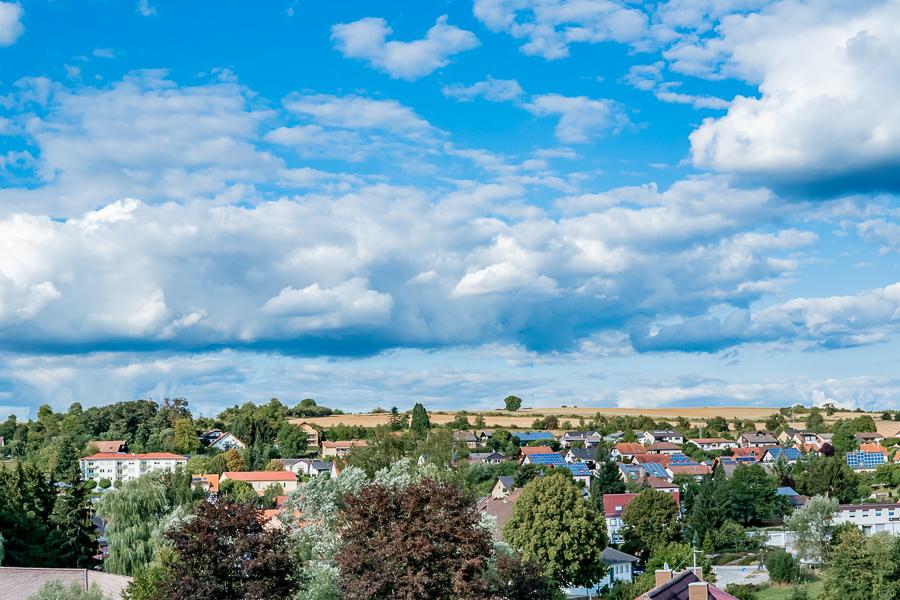 Mit ABSTAND der schönste Urlaub in der Pfalz